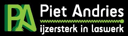 Piet Andries