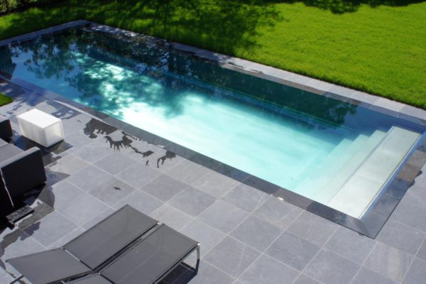 inox-zwembad-rvs-swimming-pools-kvo-bachte-3_0