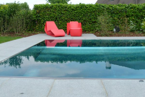 inox-zwembad-rvs-swimming-pools-rvs-lokeren-1